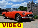 mgb-occasion-roadster-mg-b