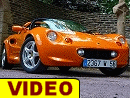 lotus-elise-occasion-s1-chrome-orange