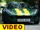 lotus-elise-type-25-111s-occasion