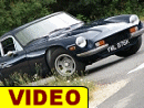 tvr-2500m-occasion-1972