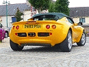 lotus-elise-occasion-s1-norfolk-yellow