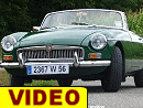 mgb-mg-b/mgb-occasion-roadster-mg-b-1968