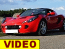 lotus-elise-occasion-s2-ardent-red