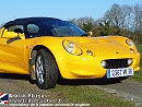 lotus-elise-111s-occasion-s1