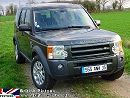 land-rover-discovery-occasion-tdv6-hse