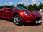 annonce-vente-occasion-lotus-elise-s1-111s-inferno-red-05.jpg