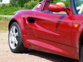annonce-vente-occasion-lotus-elise-s1-111s-inferno-red-06.jpg