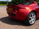 annonce-vente-occasion-lotus-elise-s1-111s-inferno-red-11.jpg
