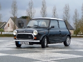 austin-mini-check-mate-01.jpg
