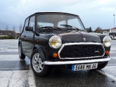 austin-mini-check-mate-03.jpg