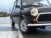 austin-mini-check-mate-04.jpg
