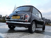 austin-mini-check-mate-07.jpg