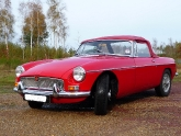 mg-b-mgb-roadster-07.jpg