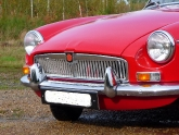 mg-b-mgb-roadster-08.jpg
