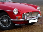 mg-b-mgb-roadster-10.jpg
