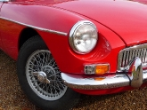 mg-b-mgb-roadster-12.jpg