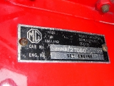 mg-b-mgb-roadster-38.jpg