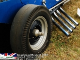goodwood revival 2009 343