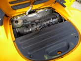 lotus-elise-s1-norfolk-02.jpg