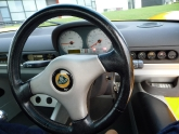 lotus-elise-s1-norfolk-06.jpg