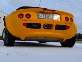 lotus-elise-s1-norfolk-11.jpg