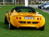 lotus-elise-s1-norfolk-23.jpg