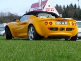 lotus-elise-s1-norfolk-24.jpg