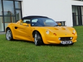 lotus-elise-s1-norfolk-25.jpg