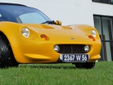 lotus-elise-s1-norfolk-26.jpg