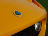 lotus-elise-s1-norfolk-30.jpg