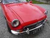mgb-mg-b-roadster-1969-04.jpg
