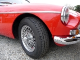 mgb-mg-b-roadster-1969-05.jpg