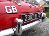 mgb-mg-b-roadster-1969-06.jpg