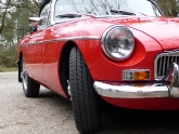 mgb-mg-b-roadster-1969-14.jpg