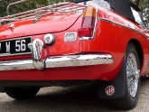 mgb-mg-b-roadster-1969-17.jpg
