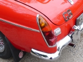 mgb-mg-b-roadster-1969-19.jpg