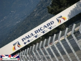 photos classic endurance racing castellet 01