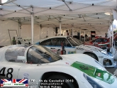 photos classic endurance racing castellet 14