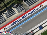 photos classic endurance racing castellet 20