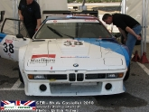photos classic endurance racing castellet 24