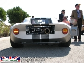 photos classic endurance racing castellet 35