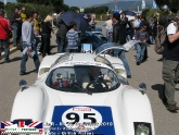 photos classic endurance racing castellet 36