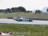 photos classic endurance racing castellet 42