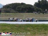 photos classic endurance racing castellet 43
