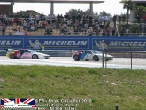 photos classic endurance racing castellet 44