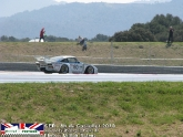 photos classic endurance racing castellet 46