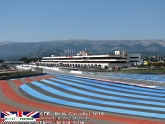 photos classic endurance racing castellet 50