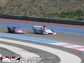 photos classic endurance racing castellet 54