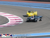 photos classic endurance racing castellet 58