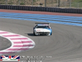 photos classic endurance racing castellet 61